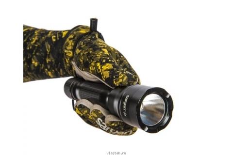 Фонарь подводный Sargan Кречет 650 люмен – 88003332291 изображение 5
