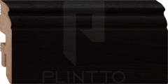 Плинтус МДФ Plintto Classic Antique Oak
