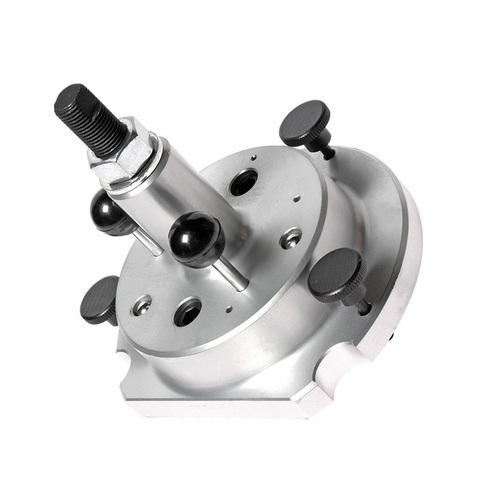 МАСТАК (103-22002) Приспособление для замены сальника коленвала дизельных двигателей VAG