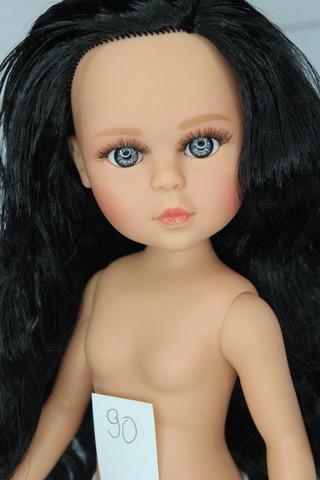 Кукла Зара, Vidal Rojas (Видал Рохас) 35 см