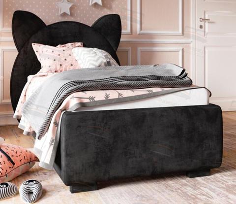 Кровать Walson Tom с основанием