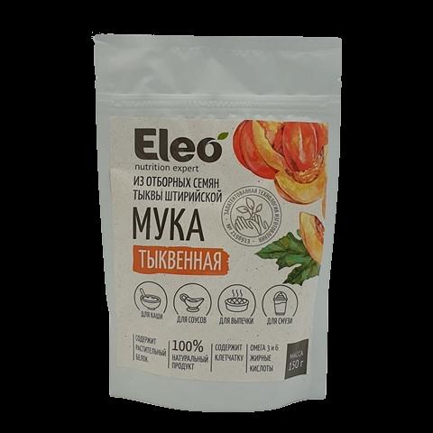 Мука из семян тыквы СПЕЦИАЛИСТ, 150 гр