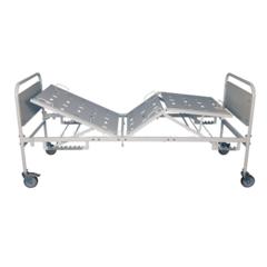 Мебель для палат и смотровых кабинетов