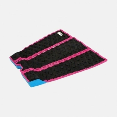 Коврик для серфборда SB Williams, Pink