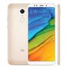 Xiaomi Redmi 5 Plus 3/32GB Gold - Золотой