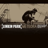 Linkin Park / Meteora (CD)