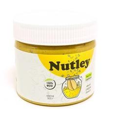 Nutley паста арахисовая классическая