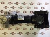 Вал карданный задний JCB 3CX 4CX  914/60265