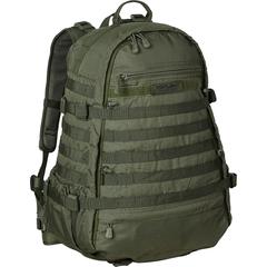 Рюкзак тактический Сплав Ranger v.2 олива