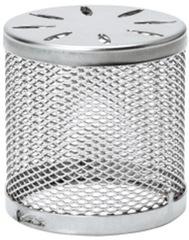 Плафон-корзина для газового фонаря Primus Micron Lantern Steel Mesh