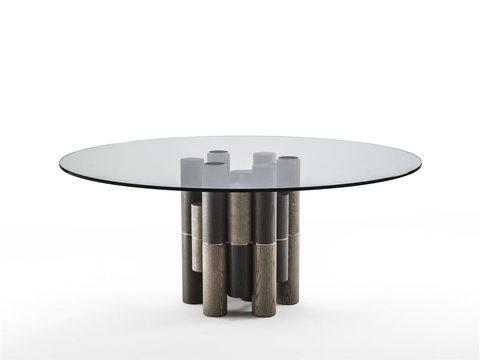 Обеденный стол Pilar, Италия