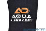Носки Aqua Discovery Т-34 Kevlar 9 мм
