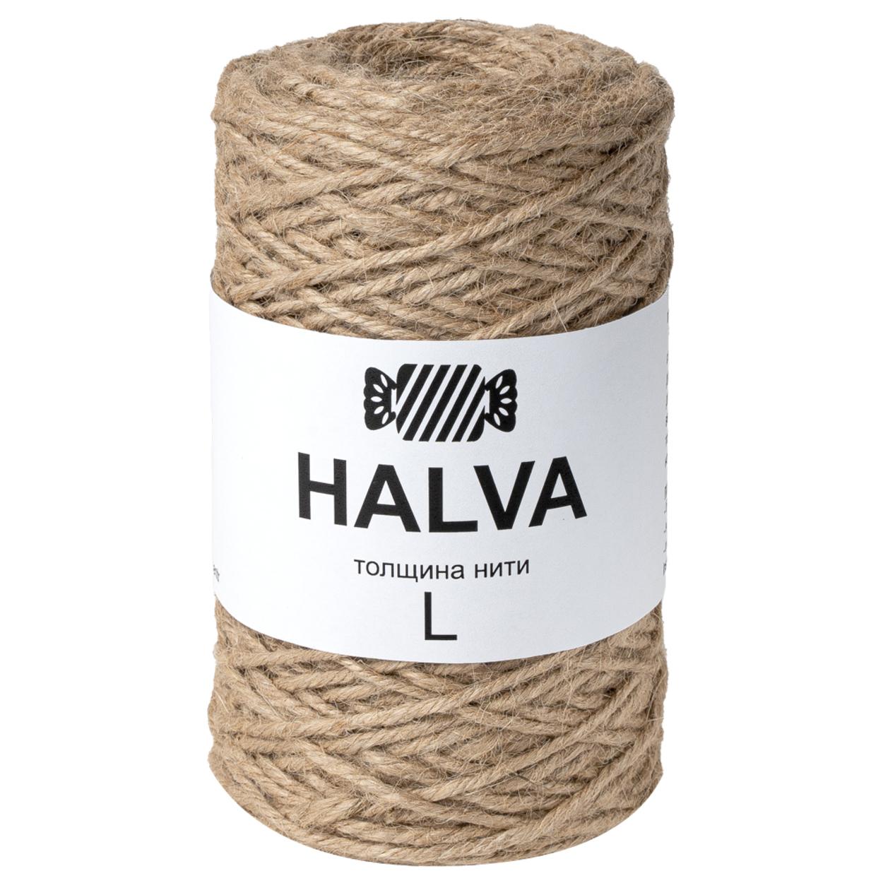 Шнуры для вязания Halva джут толщина нити L 100 м l-1250x1250_1_.jpg