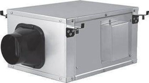 Вентилятор подпора воздуха Electrolux EPVS/EF-1100 для EVPS-1100