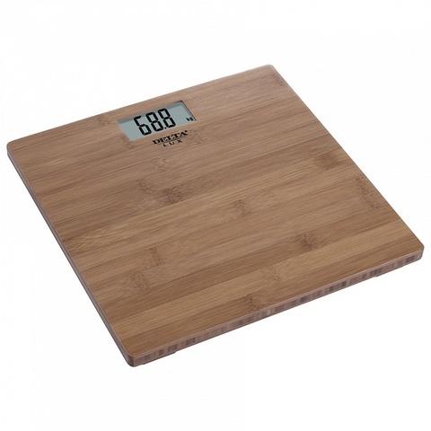 Весы напольные Delta D3100-Z002