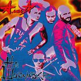 Алиса / На Шаболовке (CD)