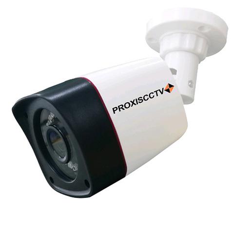 PROXISCCTV PX-AHD-BM24-H20FS