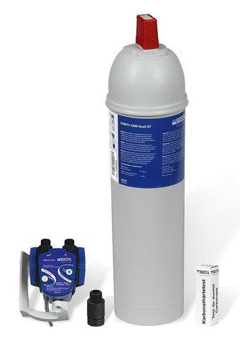 Фильтр-система BRITA PURITY C300 (Комплект № 6)