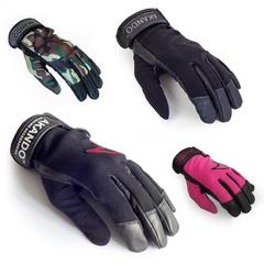 Akando gloves
