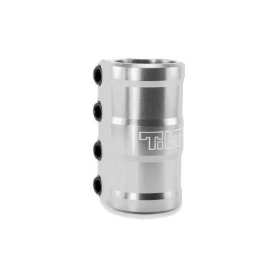 Зажим для самоката TILT Arc SCS LT (Silver)
