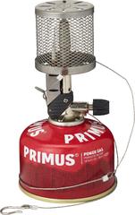 Плафон-корзина для газового фонаря Primus Micron Lantern Steel Mesh - 2