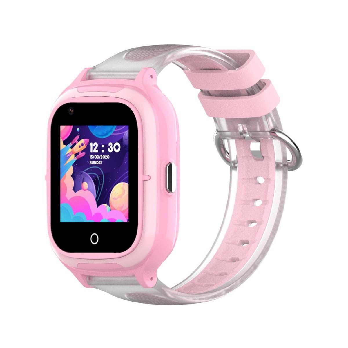 Видеочасы и часы-телефоны с GPS Часы с видеозвонком Smart Baby Watch Wonlex KT23 Smart_Baby_Watch_Wonlex_KT23__4_.jpg