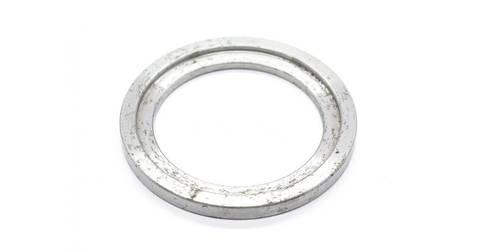 кольцо защитное вторичного вала УАЗ КПП DYMOS (43427Т00030)  3163-00-1701142-00