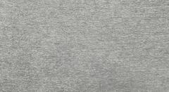 Микровелюр Madrid grey (Мадрид грей)
