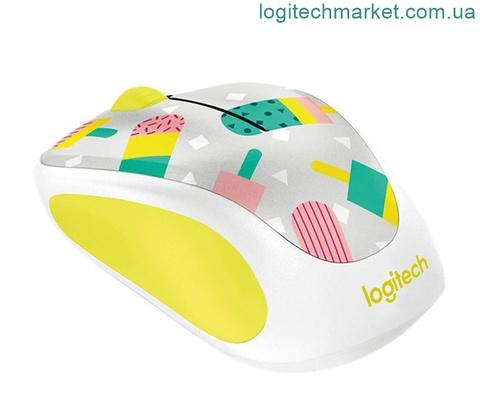 LOGITECH_M238_Popsicles-1.jpg