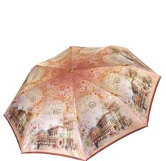 Зонт FABRETTI L-18110-5