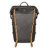 Рюкзак Victorinox Altmont Active Rolltop Laptop 15'', серый, 29x17x48 см, 21 л