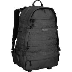 Рюкзак тактический Сплав Ranger v.2 черный