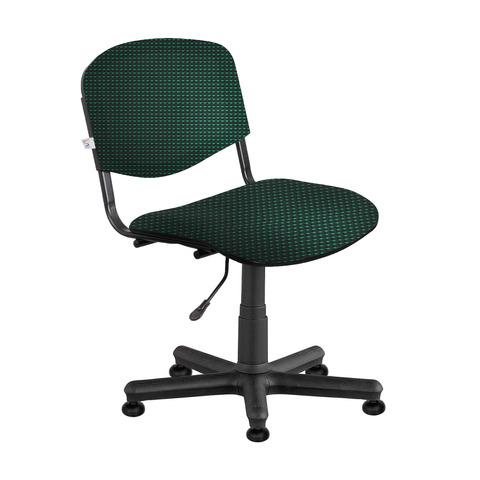 Кресло Изо, ISO