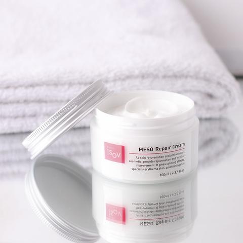 Крем Meso Repair Cream, 100 мл