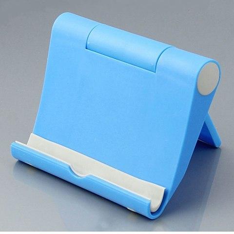 Складная подставка для телефона, планшета