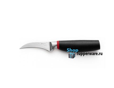 Нож разделочный изогнутый От шефа Идеал