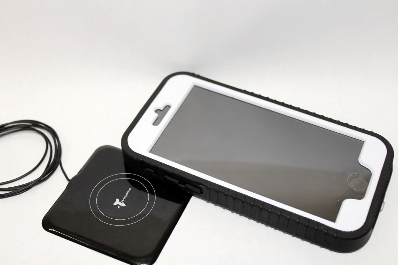 Архив Пыле- влагозащитный  комплект для IPhone 6plus IMG_2024.jpg