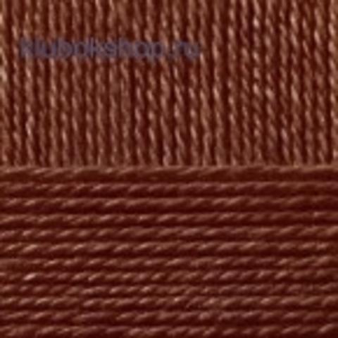 Пряжа Перспективная (Пехорка) 173