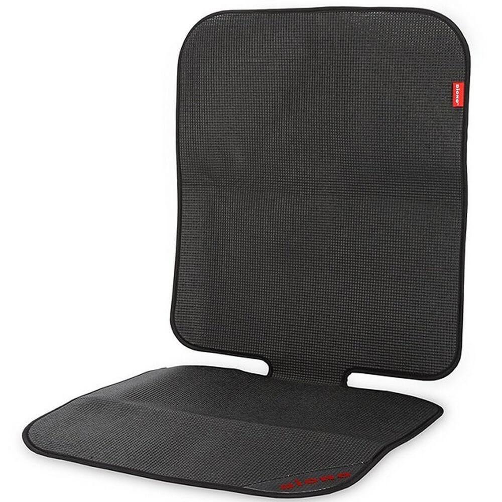 Полезные аксессуары Diono Чехол для защиты автомобильного сидения Grip it 40123.jpg