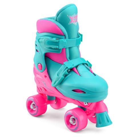 TY6063 Xootz quads