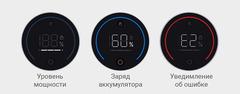 Пылесос Xiaomi Trouver Solo 10