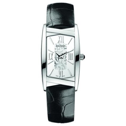 Купить Наручные часы Balmain 14913212 по доступной цене