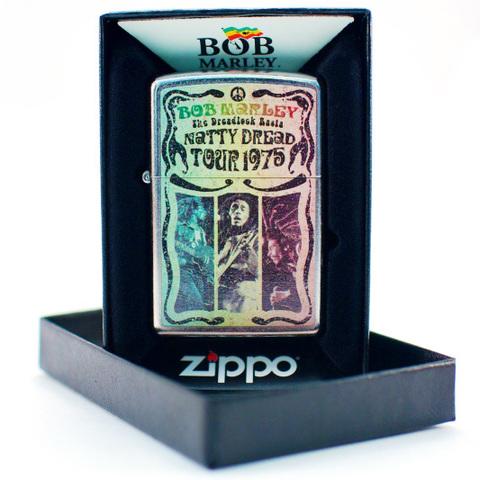 Зажигалка Zippo №24990