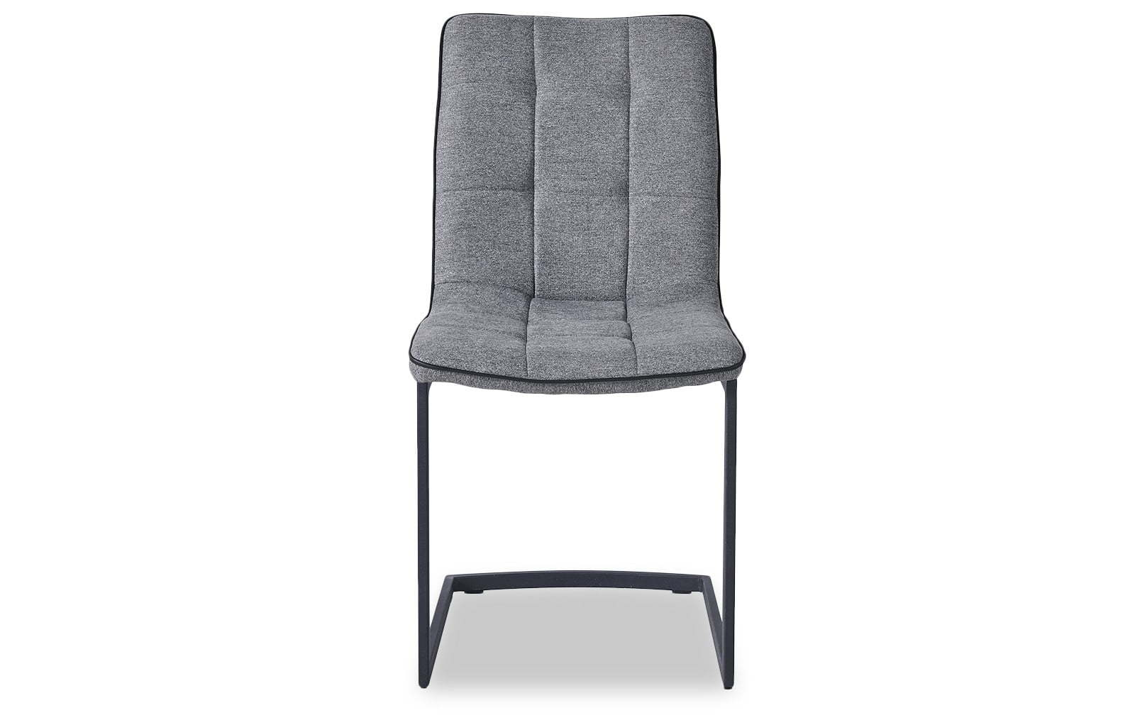 Стул SKY6800 серый