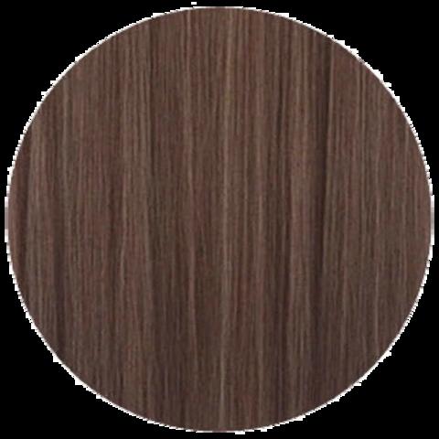 Lebel Materia 3D PBe-8 (светлый блондин розово-бежевый) - Перманентная низкоаммиачная краска для волос