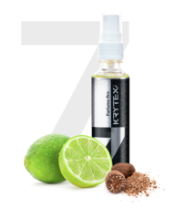 KRYTEX Parfume PRO №7