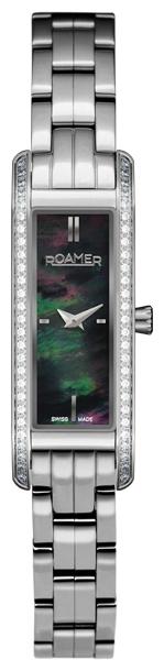 Наручные часы Roamer 623831.41.55.60