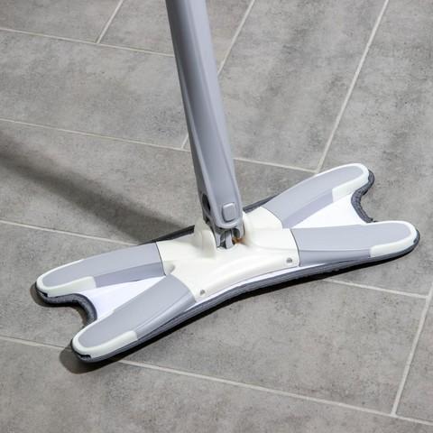 Швабра для мытья полов X-type 360