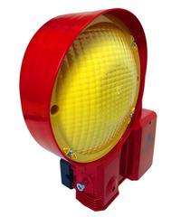 Предупреждающий фонарь  TopLed