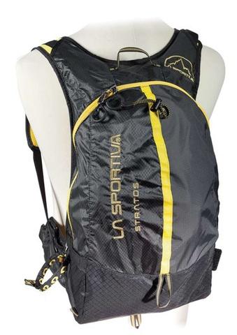 Рюкзак La Sportiva Backpack Stratos 20